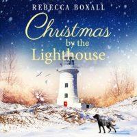 christmas-by-the-lighthouse.jpg