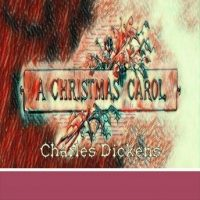 christmas-carol-a-by-charles-dickens-marbie-studios.jpg