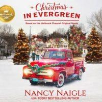 christmas-in-evergreen-based-on-the-hallmark-channel-original-movie.jpg