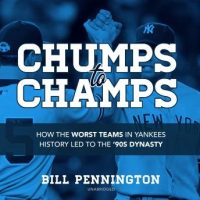 chumps-to-champs-how-the-worst-teams-in-yankees-history-led-to-the-90s-dynasty.jpg