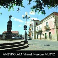 church-of-santa-maria-amendolara-italy.jpg