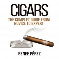 cigars-the-complete-guide-from-novice-to-expert.jpg