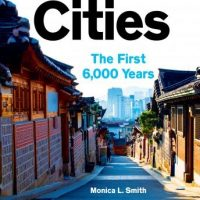 cities-the-first-6000-years.jpg