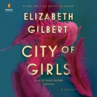 city-of-girls-a-novel.jpg