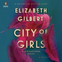 city-of-girls-a-novel.jpg
