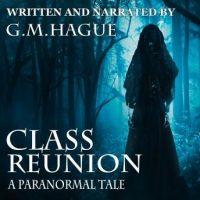 class-reunion-a-paranormal-tale.jpg