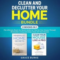 clean-and-declutter-your-home-bundle-2-books-in-1-the-ultimate-room-by-room-guide-to-tidy-up-your-house-through-minimalist-living-and-deep-clean-all-your-rooms.jpg