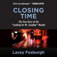 closing-time-the-true-story-of-the-looking-for-mr-goodbar-murder.jpg