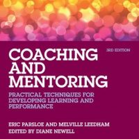 coaching-and-mentoring-practical-techniques-for-developing-learning-and-performance.jpg