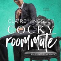 cocky-roommate-book-boyfriends-2.jpg
