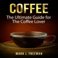 coffee-the-ultimate-guide-for-the-coffee-lover.jpg