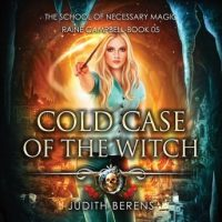 cold-case-of-the-witch-an-urban-fantasy-action-adventure.jpg