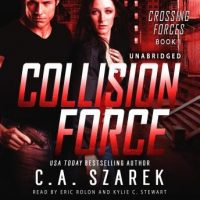 collision-force-crossing-forces-book-one.jpg