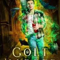 colt-harper-esteemed-vampire-cat.jpg