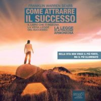 come-attrarre-il-successo-how-to-attract-success.jpg