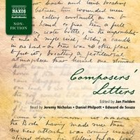 composers-letters.jpg