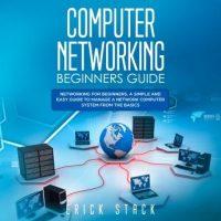 computer-networking-beginners-guide.jpg