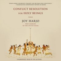 conflict-resolution-for-holy-beings-poems.jpg