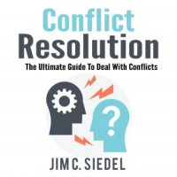 conflict-resolution-the-ultimate-guide-to-deal-with-conflicts.jpg