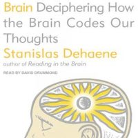 consciousness-and-the-brain-deciphering-how-the-brain-codes-our-thoughts.jpg