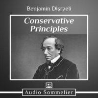 conservative-principles.jpg
