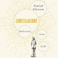constellations-reflections-from-life.jpg