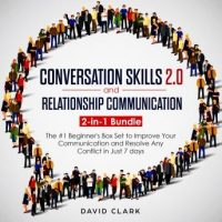 conversation-skills-2-0-and-relationship-communication-2-in-1-bundle-the-1-beginners-guide-to-improve-your-communication-and-resolve-any-conflict-in-just-7-days.jpg