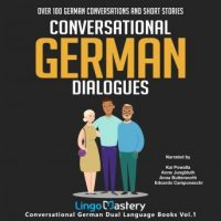 conversational-german-dialogues-over-100-german-conversations-and-short-stories.jpg