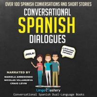 conversational-spanish-dialogues.jpg
