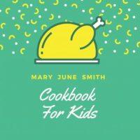 cookbook-for-kids.jpg