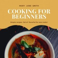 cooking-for-beginners.jpg
