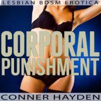 corporal-punishment-lesbian-bdsm-erotica.jpg