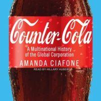 counter-cola-a-multinational-history-of-the-global-corporation.jpg