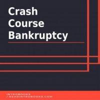 crash-course-bankruptcy.jpg