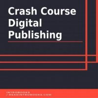 crash-course-digital-publishing.jpg