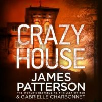 crazy-house.jpg