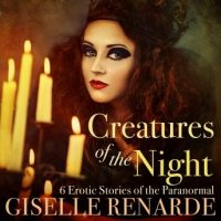 creatures-of-the-night-6-erotic-stories-of-the-paranormal.jpg