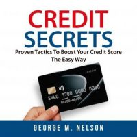 credit-secrets-proven-tactics-to-boost-your-credit-score-the-easy-way.jpg