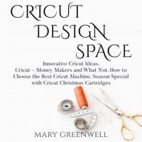 cricut-design-space-innovative-cricut-ideas-cricut-money-makers-and-what-not-how-to-choose-the-best-cricut-machine-season-special-with-cricut-christmas-cartriges.jpg