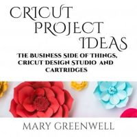 cricut-projects-ideas-the-business-side-of-things-cricut-design-studio-and-cartridges.jpg