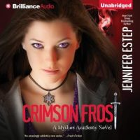 crimson-frost.jpg