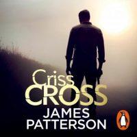 criss-cross-alex-cross-27.jpg