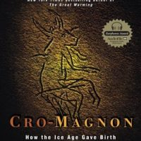 cro-magnon-how-the-ice-age-gave-birth-to-the-first-modern-humans.jpg