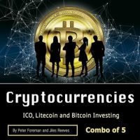 cryptocurrencies-ico-litecoin-and-bitcoin-investing.jpg
