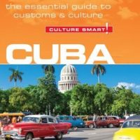 cuba-culture-smart.jpg