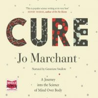 cure-a-journey-into-the-science-of-mind-over-body.jpg