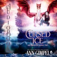 cursed-ice-paranormal-fantasy.jpg