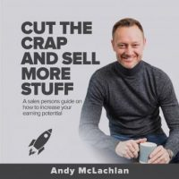 cut-the-crap-and-sell-more-stuff.jpg