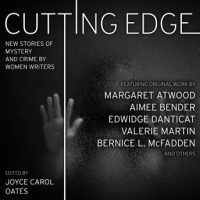 cutting-edge-new-stories-of-mystery-and-crime-by-women-writers.jpg