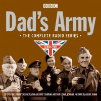 dads-army-complete-radio-series-two.jpg